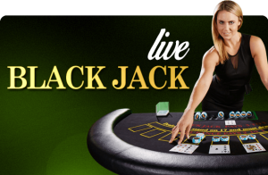 Playtech live casino