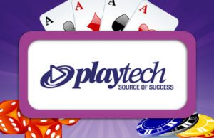 Playtech video poker