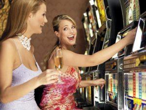 Playtech Jackpot gokkasten