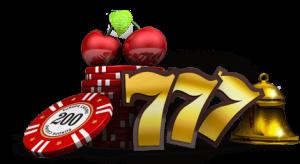 De Jackpots van Playtech